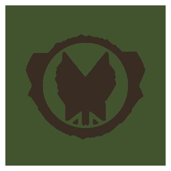 Aliküm-Muebles ecológicos